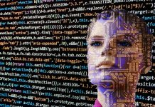 Robots en AI (artificial intelligence)