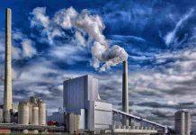 Continue emissiemonitoring