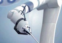 Medische robots