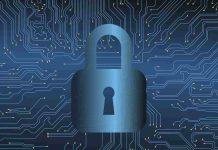 Cybersecurity IEC 62443