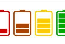 Batterijtechnologie hybride energieopslagsystemen opladers