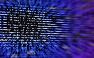 Effect cybercriminaliteit cyberambitie