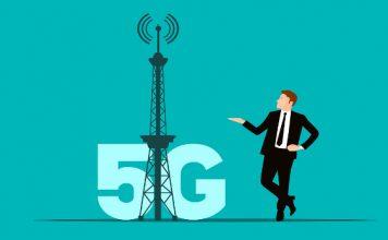 5G industrie