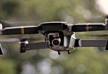 Droneregels