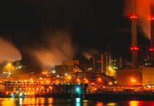 Tata Steel Nederland