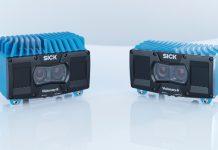 Visionary-S 3D camera