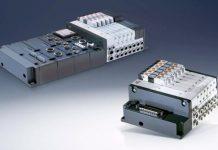 CoilVision-technologie