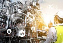 HART-IP assetoptimalisatie procesindustrie