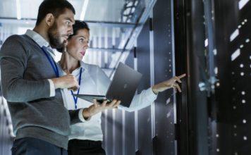 ICT kennis
