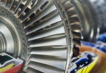 innovatieve luchtvaartindustrie