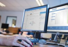 Digitalisering maakbedrijven