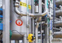 Energie- en waterbesparing
