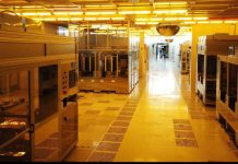 Halfgeleiders en elektronica