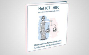 ICT e-book