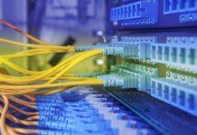 Kabels Cables