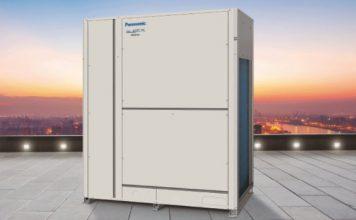Panasonic Heating & Cooling