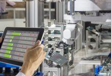 Programma Smart Industry