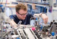 Technicus Smart Industry