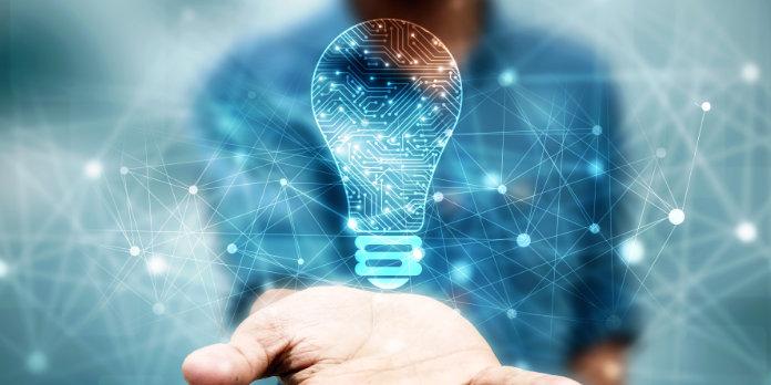 Future is circular Innovatie