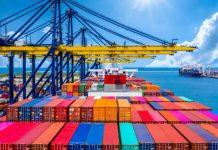 Export groeit