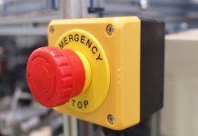 Machineveiligheid IEC 62061