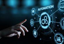 Automatiseren van productieprocessen