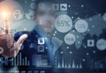 Toename Cyber aanvallen cybersecurity cybersecuritybedrijven Security