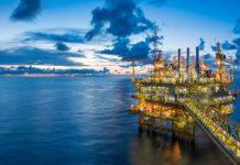 Hogere olieprijzen
