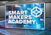 Technohub Smart Makers Academy