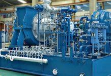 Biomassacentrales