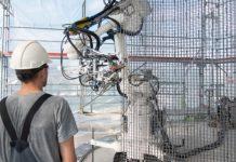 Automatisering met robots