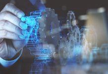 Digitalisering en verduurzaming