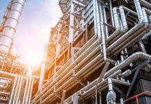 industriële CO2-reductie CO2-belasting