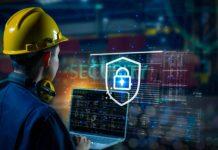 Risico op cybercriminaliteit security-aanpak