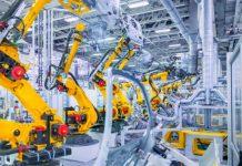 Robots bruikbaarder