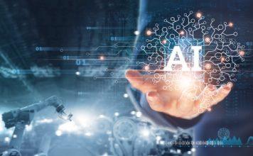 Kunstmatige intelligentie uit Nederland