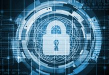 Beveiligen van softwareontwikkeling