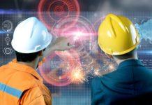 Samenwerking en systeemintegratie
