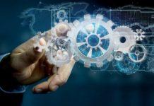 Servitization in de industrie