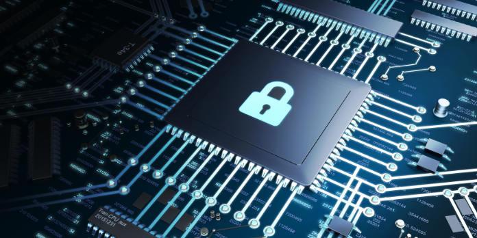 Gevolgen van een cyberaanval
