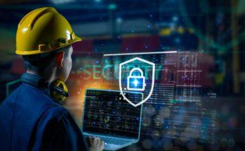 Cybersecurity voor Industriële Systemen