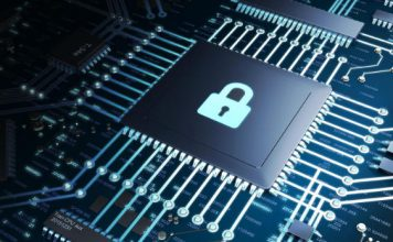 Cursus Cyber security